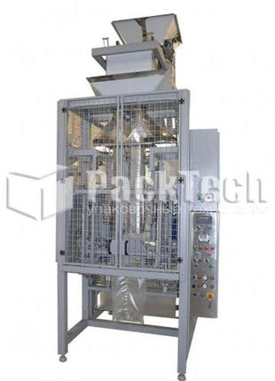 Упаковочный автомат
