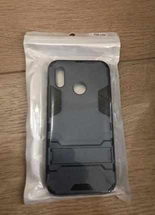 Чехол Huawei P20 lite