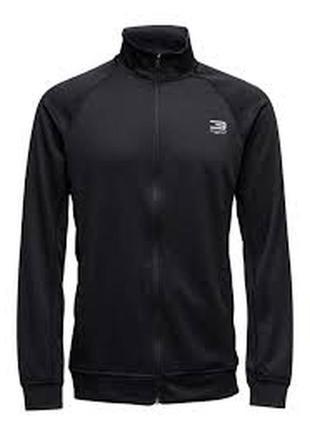Спортивная кофта мужская олимпийка ветровка куртка для тренировок