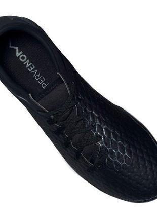 Футбольные кроссовки бутсы футзалки копочки бампы для трениров...