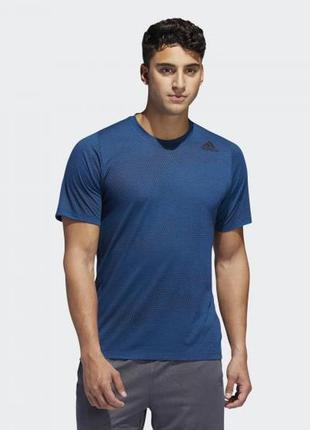 Спортивная футболка для тренировок adidas performance