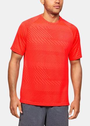 Спортивная футболка для тренировок оригинал