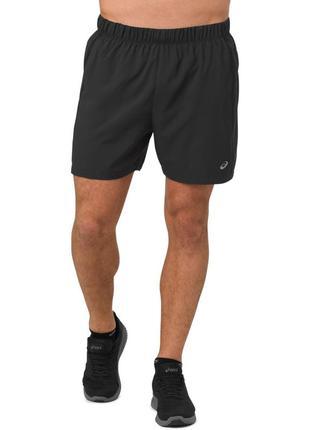 Мужские шорты для спорта тренировок
