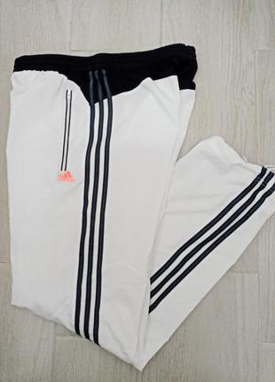 Спортивные брюки джоггеры мужские штаны оригинал