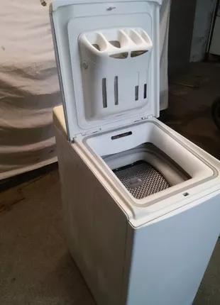 Стиральная машина Whirlpool AWT 2290