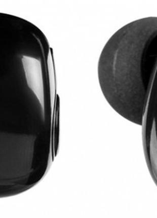 Беспроводные Bluetooth наушники Gelius Pro Twins Gemini HBT-005P