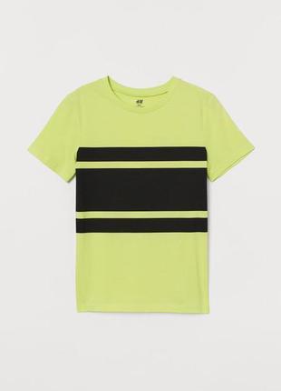 Футболка, футболка с принтом, футболка с рисунком, футболка на...