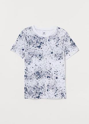 Футболка, футболка с рисунком, футболка с принтом, футболка на...
