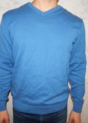 George свитер мужской стильный модный рм