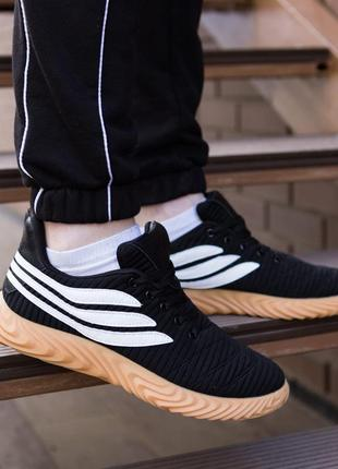 Мужские кроссовки adidas sobakov