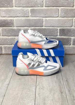 Распродажа! мужские кроссовки adidas