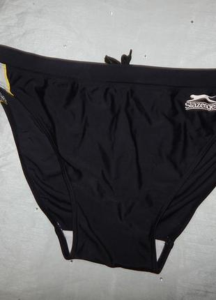 Slazenger плавки мужские рxl