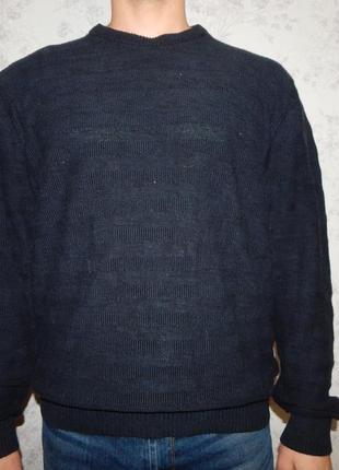 Selected home свитер мужской стильный модный рl