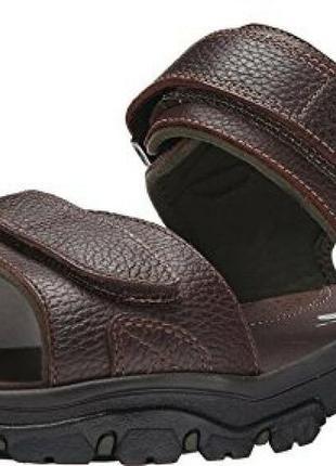 Сандалии Rockport Rocklake Flat Sandals