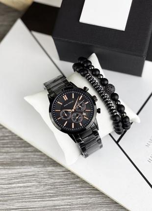 Часы Mini Focus MF0188G