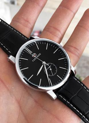 Часы Forsining 1164