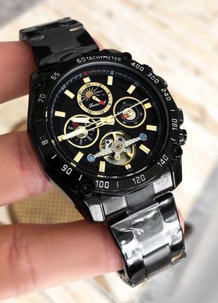 Часы Forsining 6913