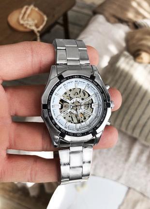 Часы Forsining 8042