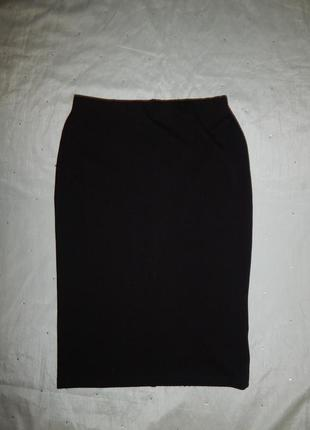 George юбка-карандаш стильная модная р10