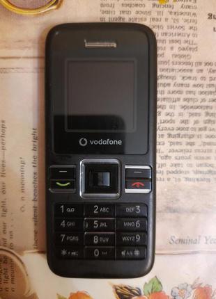 Телефон ZTE Vodafone 236