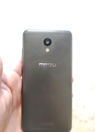 Meizu m6 3/32 б/у