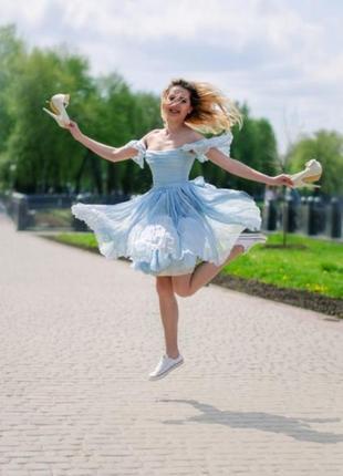Шелковое платье dolce & gabbana оригинал