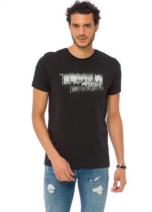 Lcw мужская футболка/ одежда турция 1616