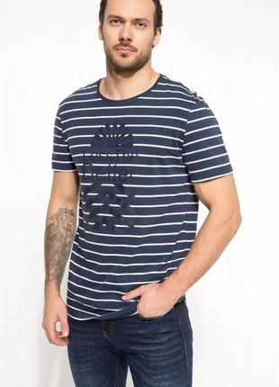 Мужская футболка defacto одежда турция 23