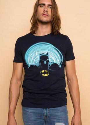 Мужская футболка defacto одежда турция 235