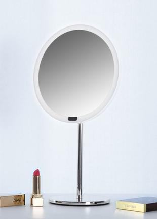 Зеркало для макияжаYeelight Sensor LED Makeup Mirror 602717