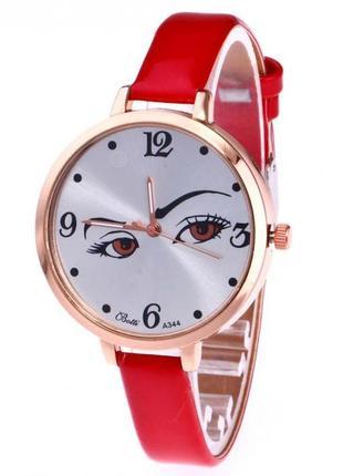 21 женские наручные часы