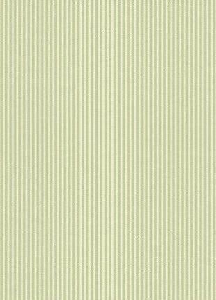 Обои Rasch Petite Fleur 4 289120