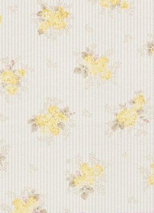 Обои Rasch Petite Fleur 4 289137