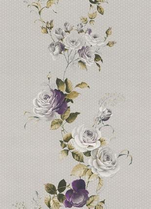 Обои Rasch Petite Fleur 4 289014
