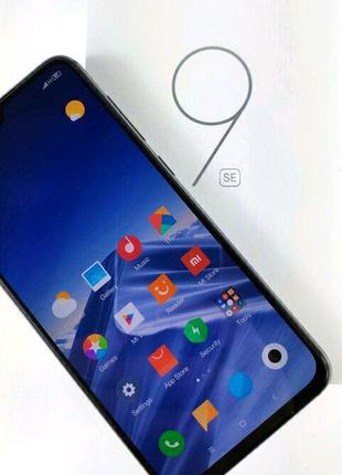 Xiaomi Mi 9 SE 6/128Gb