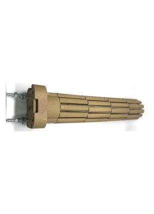 ТЭН сухой для бойлера Атлантик Стеатит 1200W (ER 001200Т Atl)