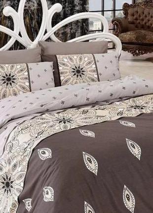 Бязь голд люкс пакистан, все размеры комплектов постельного белья