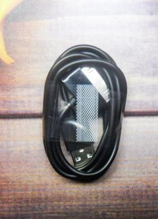Кабель USB Samsung Galaxy Tab