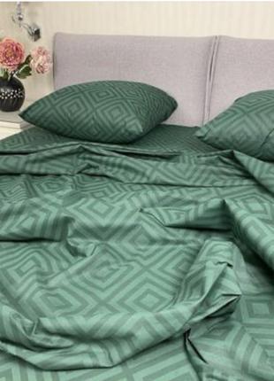 Комплекты постельного белья, комплекти постільної білизни