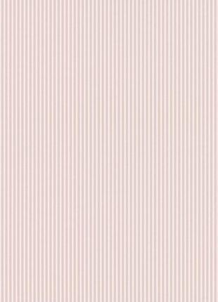 Обои Rasch Petite Fleur 4 289083