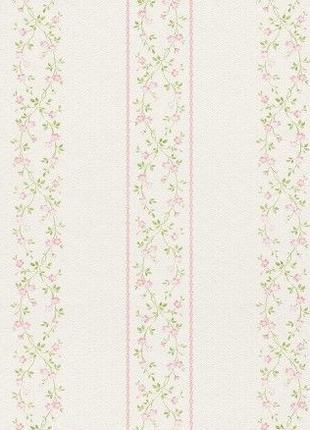 Обои Rasch Petite Fleur 4 289090