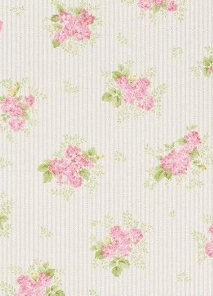 Обои Rasch Petite Fleur 4 289182