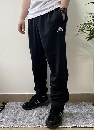 Спортивные штаны adidas condivo 18 pants