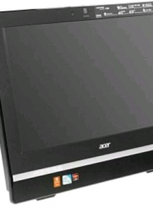 Acer aspire z 1620