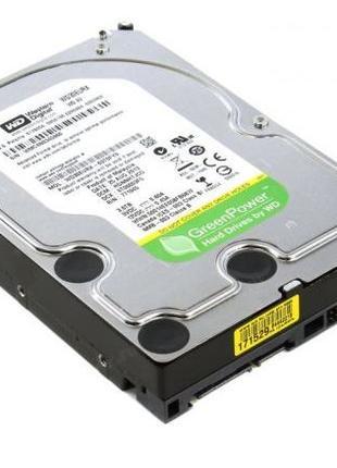 Распродажа жестких дисков HDD 4тб