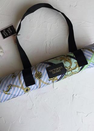 Покрывало одеяло victoria's secret оригинал, покрывало виктори...