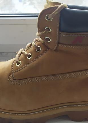 Ботинки Lee cooper.Оригинал.Р 44.29 СМ