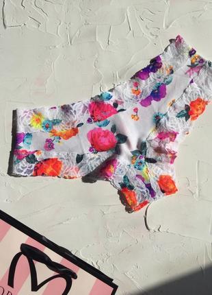 Трусики victoria's secret pink оригинал чики бразилианы виктор...