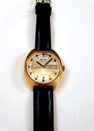 Новые Часы SEKONDA СССР 1977 год