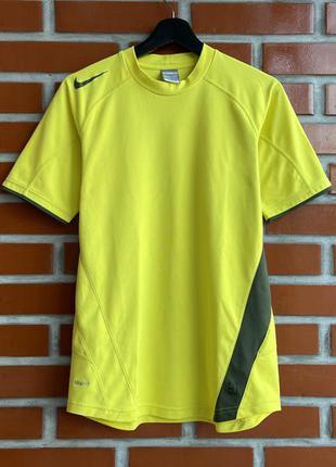 Nike vintage court tennis оригинал мужская футболка размер s н...